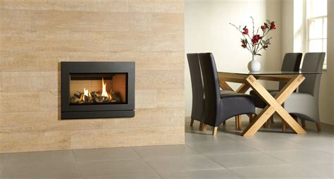 slate tile stovax rovere wood effect gazco stovax fireplace tile