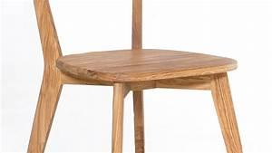 Stuhl Sonoma Eiche : sit stuhl oka stuhl eiche ge lt awesome fliesen holzoptik eiche ~ Eleganceandgraceweddings.com Haus und Dekorationen