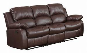 Cheap recliner sofas for sale sectional reclining sofas for Sectional sofas with 4 recliners
