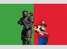 Nintendo NX What if Nintendo and Microsoft Partner Up