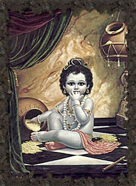 bal gopal janmashtami wallpapers