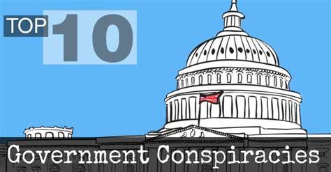 illuminati government top 10 government conspiracies illuminati rex