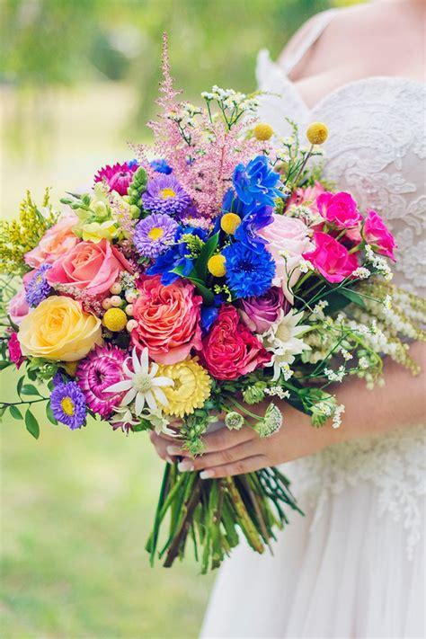 17 Best Ideas About Royal Blue Weddings On Pinterest