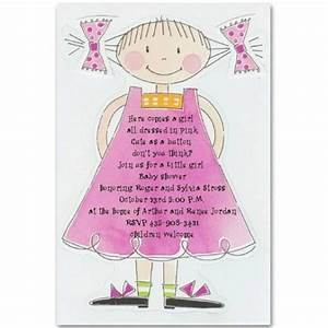Cute Quotes For Baby Shower. QuotesGram