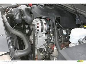 2008 Gmc Yukon Denali 6 2 Liter Ohv 16