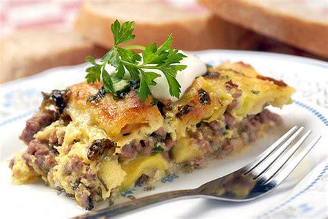 cuisine typique cuisine anglaise typique pie du0027hlne darroze muffin