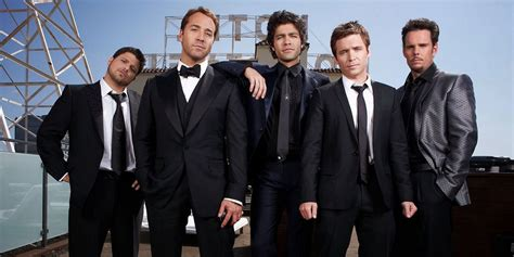 15 Celebrities You Forgot Appeared On Entourage | ScreenRant