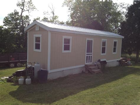 small house in tiny houses for sale in kentucky