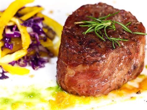 grilled filet mignon how to grill filet mignon 14 steps with pictures wikihow