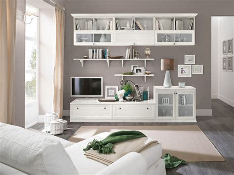 mobili da arredo casa homepage arredocasa arredo casa roma