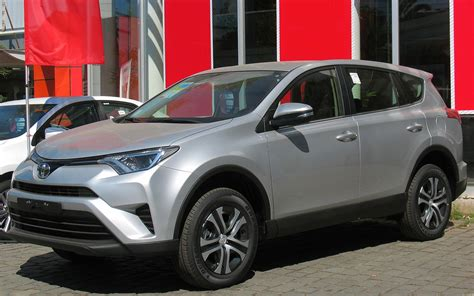 Toyota Car : Toyota C-hr Suv Practicality & Boot Space