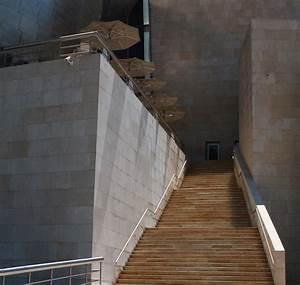 Images Gratuites Architecture Bois Maison Sol Toit