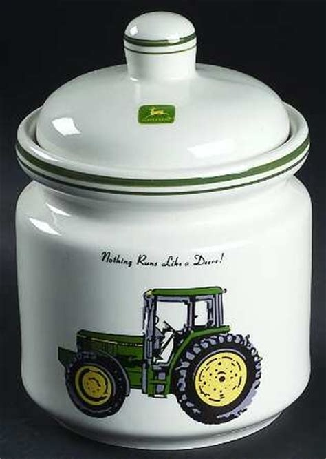 Deere Kitchen Canisters by 67 Best Images About Deere Kitchen Decor On