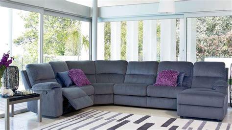 maxine modular lounge suite  pull  sofa bed