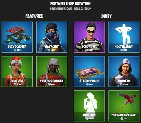 fortnite skins    bucks fortnite generator