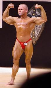Greater Knox Bodybuilding And Figure Classic  2006