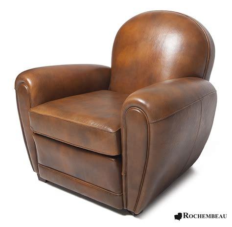 dossier de canapé fauteuil bradford grand fauteuil en cuir