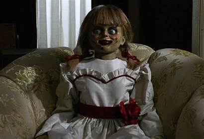 Annabelle Comes Wallpapers