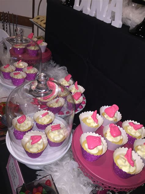 Taking all of the above factors into. Fabulous 40th birthday party | 40th birthday parties, Sweet buffet, 40th birthday