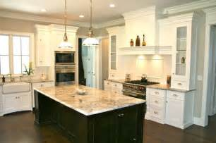 kitchen centre islands the white cabinets island kitchens white cabinets cabinets and the