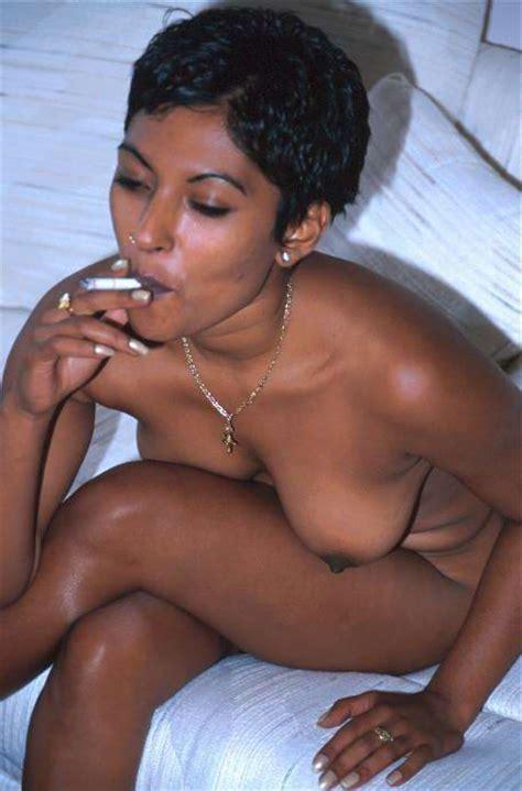 Wild Indian Babe Hairy Snatch Smoking Cigar Xxx Dessert