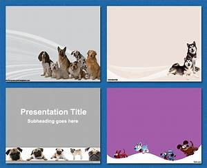 Medical Background For Ppt Free Powerpoint Templates Dogs Pets Best Friend