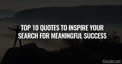 top  quotes  inspire  search  meaningful