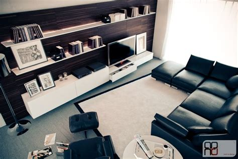 Living Room Style Statements by Living Room Style Statements Home Decor And Design