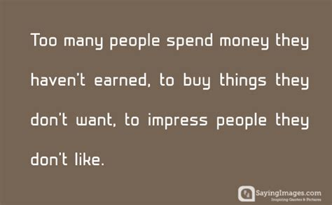 40 Short Witty & Clever Quotes With Pictures