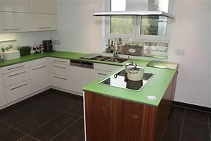 Kuche und wohnen glasplatten reli glastechnologie for Glasplatten küche