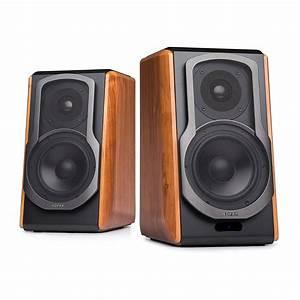 U2b50, Ufe0f, Best, Sound, Bookshelf, Speakers, Under, 500, U22c6, Best, Cheap, Reviews, U2122