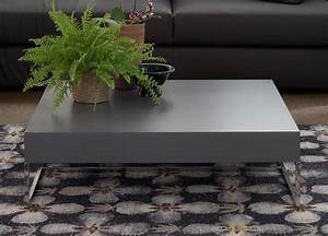 Chelsea Coffee Table Coffee Tables Designer Furniture