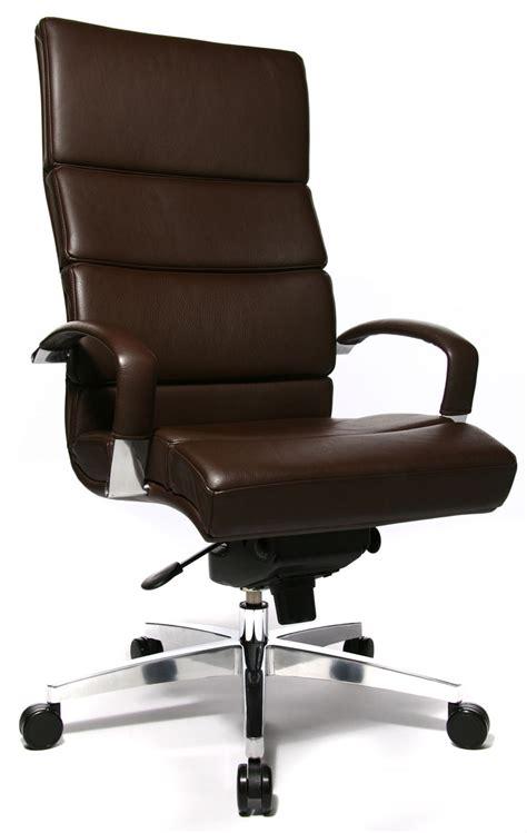 catgorie fauteuils de bureau page conseil de siege de bureau avis fauteuil de bureau