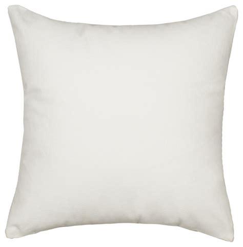 white sofa throw pillows white sofa pillows white sofa pillows interior design