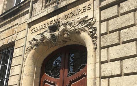 chambre des notaires tours chambre des notaires bordeaux