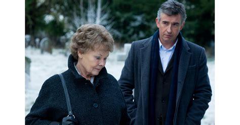 Philomena | Films Set in Ireland | POPSUGAR Celebrity UK ...