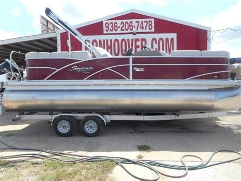 Boats For Sale In Montgomery Texas by Godfrey Boats For Sale In Montgomery Texas