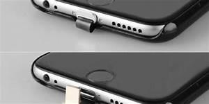 Iphone 6s Induktiv Laden : iphone 6 plus geh use erm glicht das drahtlose aufladen ~ A.2002-acura-tl-radio.info Haus und Dekorationen