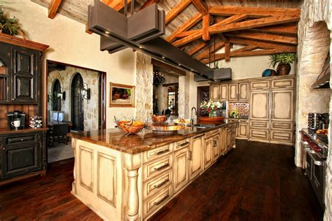 open country kitchen designs open country kitchen designs rustic wood country kitchen 3721