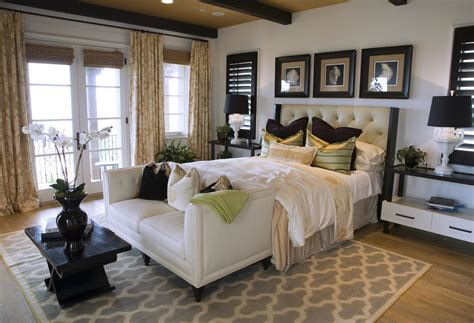 Bedroom Furniture Ideas Diy by Bedroom Decorating Ideas Bedroom Diy Ideas Awesome