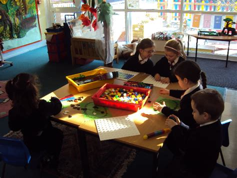 cardinal newman catholic primary school learning