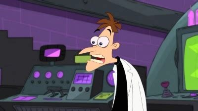Phineas And Ferb Backyard Episode by Phineas And Ferb Backyard Hodge Podge Season 4 Episode 10