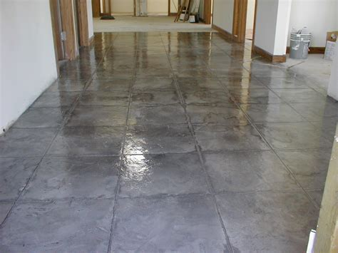 epoxy flooring vs ceramic tiles epoxy floor tiles image collections tile flooring design ideas