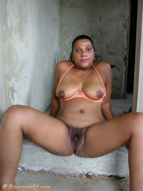 Cuban whore bbw - Big Tits Porn Pic