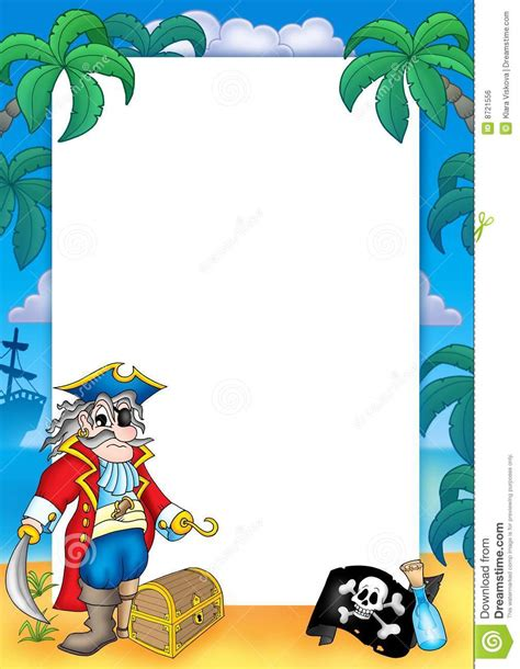 pirate treasure map stock images royalty  images