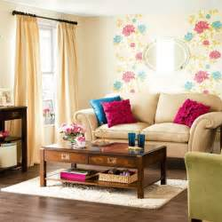 Ideas For Small Living Rooms Top 21 Small Living Room Ideas And Decors Mostbeautifulthings