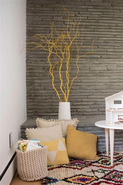creative ideas  branches  home decor diy network