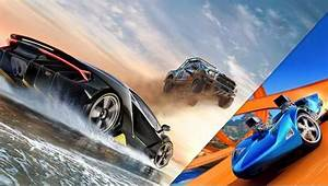 Forza Horizon 4 Ultimate Add Ons Bundle : buy forza horizon 3 and hot wheels expansion bundle ~ Jslefanu.com Haus und Dekorationen