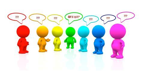 Como melhorar a comunicação na empresa em que você trabalha?