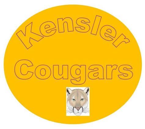 kensler elementary homepage